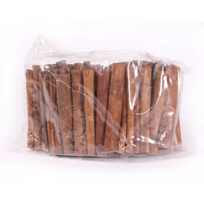 250g Dried Cinnamon Sticks for Floristry & Wreath Making