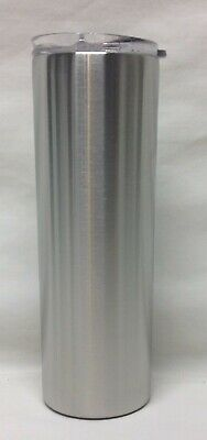 HOGG 30 OZ NEW Stainless Steel Tumbler With Handle Travel
