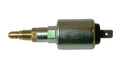 VW Aircooled Solex Carburettor Fuel Cut Off Valve (pre 1969 models)