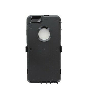 OEM OtterBox Defender Series Black External Layer Inner Case For iPhone 6/6s