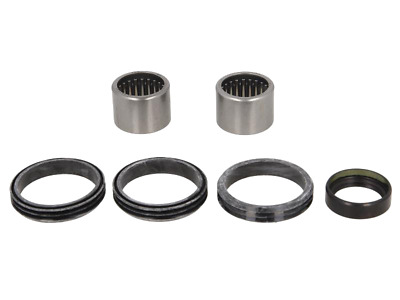 Suspension Repair Kit Tourmax Sao-208