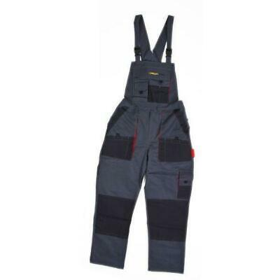 Overall Profitool 0Xsk0009/Xl