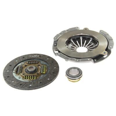 Clutch Kit With An Impact Bearing Valeo Val826631