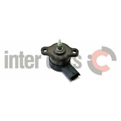 Elements Of The Cr System Bosch Diesel 0 281 002 584