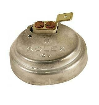 Solex 30/31/34 Pict Carburettor Automatic 12V Choke Unit