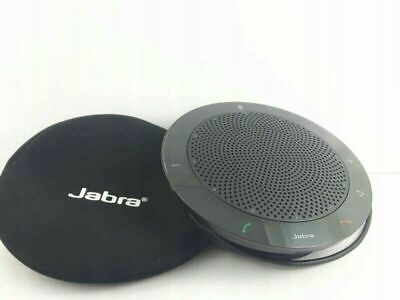 Jabra Speak 410 for PC Conference Portable USB powered Speakerphone 7410-209 NEW