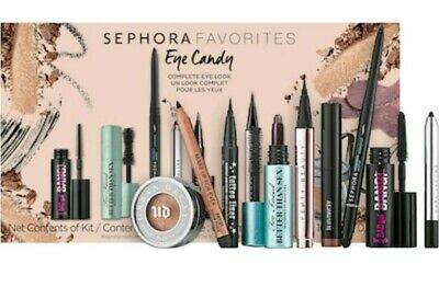 NEW SEPHORA FAVORITES Beauty On The Fly The Ultimate Travel