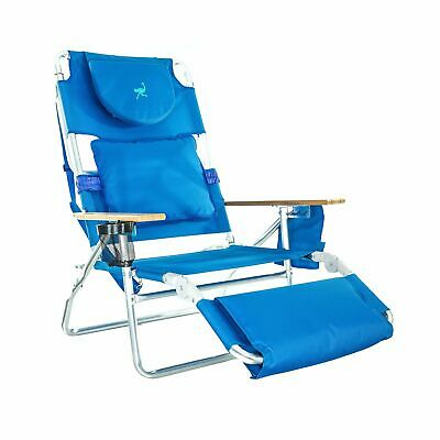 Fabulous Ladies Comfort Lounge Patio Chair Pool Summer Light Beach Pdpeps Interior Chair Design Pdpepsorg