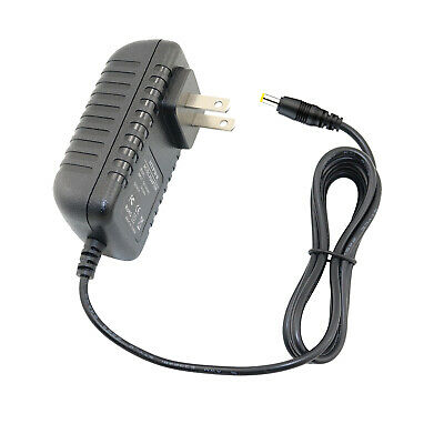 AC Adapter Power Supply Cord For YAMAHA PSR-E233 PSR-i245 PORTABLE Keyboard