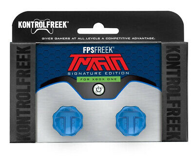 KontrolFreek FPS Freek FPS TMarTn Signature Edition fits Xbox One Controller