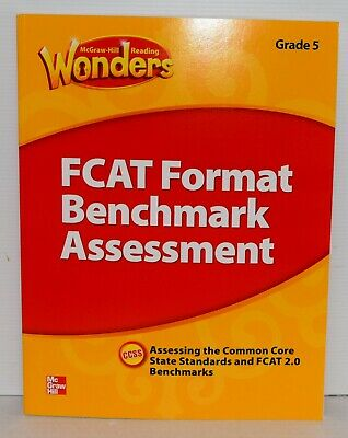 TE READING WONDERS 2014 Weekly Assessment Grade 3 With
