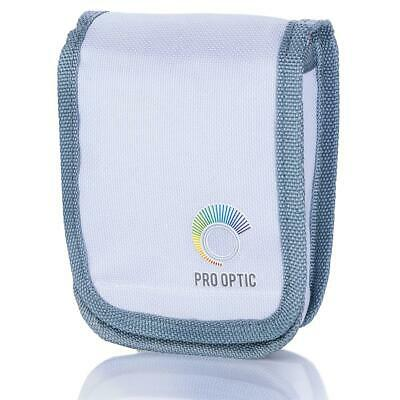 Rokinon 50mm T1.5 Cine DS Lens for Micro Four Thirds W/Rode Mic And More