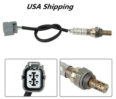 Denso Upstream O2 Oxygen Sensor for Honda Accord 3.0L 2.7L V6 2.3L 2.2L L4 gd
