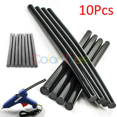 NEW 7*100mm Tool Glue Sticks Paintless Dent Repair Puller Car Body Hail Removal