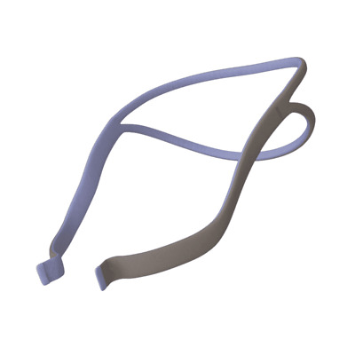 Sale! Resmed Airfit P10 Headgear Headstrap Assembly