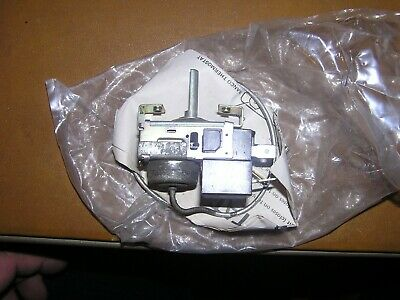 DOMETIC DUOTHERM THERMOSTAT Heat/Cool Analog RV Camper