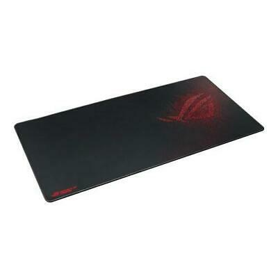 Asus ROG Sheath Extra Large Mouse Pad