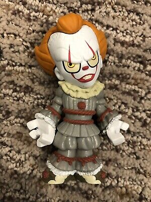 Funko Pop! Mystery Minis It Chapter Two - Pennywise - 1/6