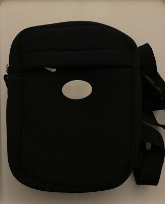 AVENT Philips Black Therma Bag Thermabag Bottle Warmer
