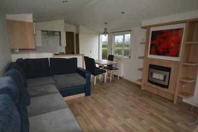 2013 WILLERBY Avonmore 2 Bedroom