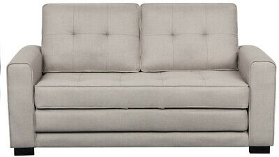 Incredible Pull Out Sofa Sleeper Twin Couch Loveseat Guest Bed Theyellowbook Wood Chair Design Ideas Theyellowbookinfo