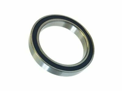 For 1987-1995 Nissan Pathfinder Axle Shaft Seal Rear Inner Centric 28381RR 1990