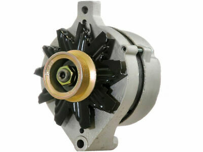 NEW ALTERNATOR FORD F SERIES TRUCK 5.0L 5.8L 87 88 89 90 91 92 /& RANGER BRONCO