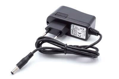 Adaptateur secteur pour Sony FDL-370, Sony FDL-380, Sony MDRDS4000