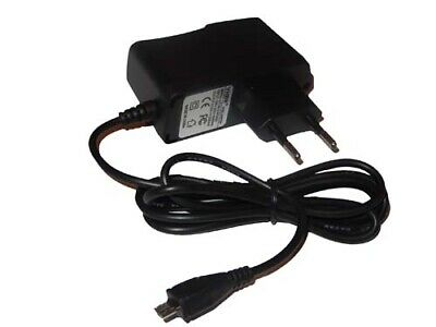 CHARGEUR 2A TELEPHONE PORTABLE POUR Sony ICD-TX50