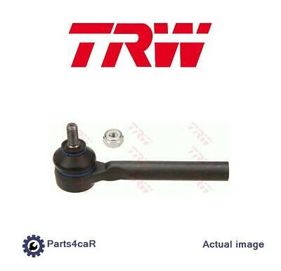 FIRSTLINE FDL6095 TIE ROD ASSEMBLY L//R for Audi 80 90 Quattro 80-91 rear