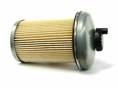 For 1995-1999 Chevrolet Tahoe Fuel Filter AC Delco 47156HK 1996 1997 1998 2dr