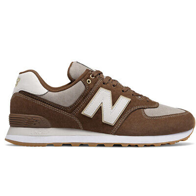 NEW BALANCE ML574 SNM Essential All Day Classic ltd