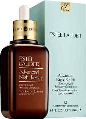 Estée Lauder Advanced Night Repair Complex II 100ml