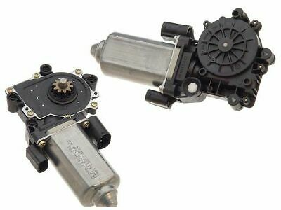 For 1998-1999 BMW 323is Window Motor Front Right Genuine 49447HN