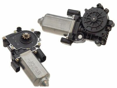For 1998-1999 BMW 323i Window Motor Front Right Genuine 53868VX E36
