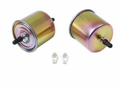 OP PARTS FUEL FILTER for TOYOTA SEQUOIA 2001-2007 4.7L HIGH QUALITY NEW