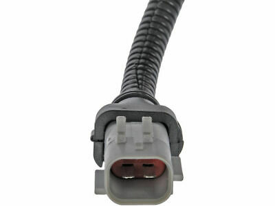 FREIGHTLINER LOW AIR SWITCH SENSOR NORMALLY CLOSED FSC17492134 fsc1749-2134