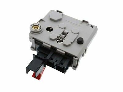 For 2012-2014 Mercedes ML550 Fuse Box Front Right Genuine 41834SG 2013