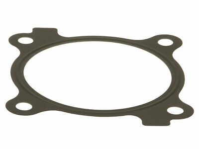 OE Mazda MX5 Mk1 Throttle body Gasket 1989-1993 Genuine Mazda NEW 908-080 Moss