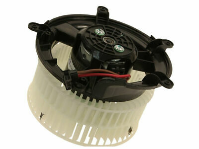 For 2006-2008 BMW 750i Blower Motor 75265NP 2007