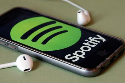 Spotify Premium - Lifetime Warranty - Instant Delevery - Private - Support