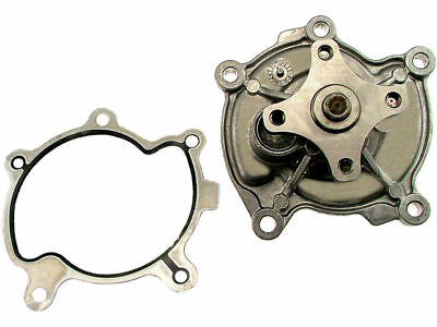 AC DELCO 251-663 Water Pump Gasket Pair For Chevy GMC Car Pickup Truck SUV