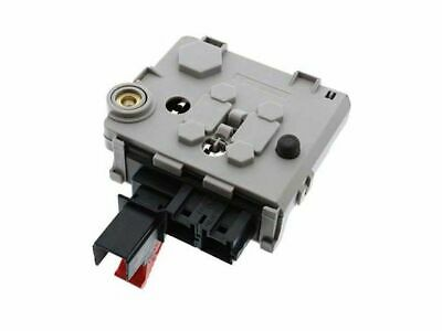For 2015 Mercedes ML250 Fuse Box Front Right Genuine 62632GZ