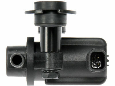 Purge Valve For 2011-2019 Ford Mustang 2012 2013 2014 2015 2016 2017 2018 F711ZG