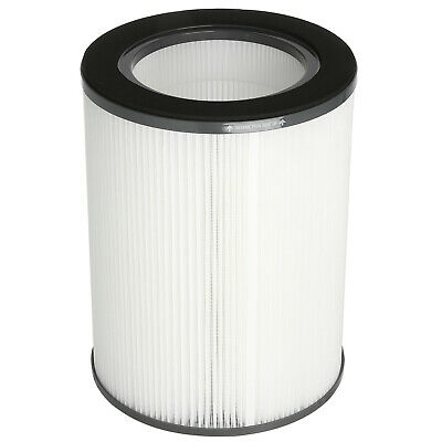 Genuine Vax ACAMV101 Pure Air 300 Air Purifier Replacement Hepa Filter Type 141