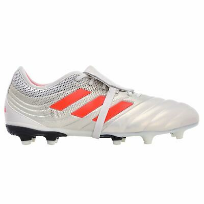 adidas Cp Girls.2 Fg Mens Gents Firm Ground Football Boots