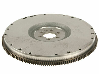 For 1987 Chevrolet R20 Suburban Flywheel Sachs 29175SH