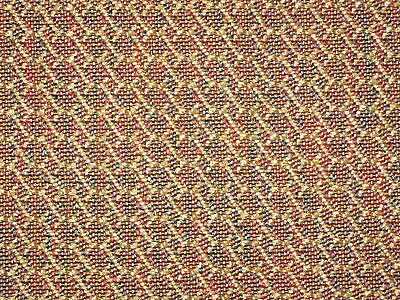 """Antique Radio Grille Cloth #730-173 Vintage Inspired Pattern 12"""" by 18"""""""