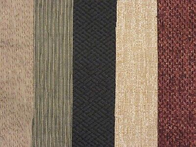 Antique Radio Grille Cloths - Vintage Inspired Group Lot Collection - # 52