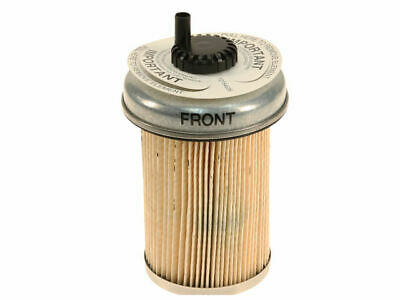 For 1995-1999 Chevrolet Tahoe Fuel Filter AC Delco 36875TS 1996 1997 1998